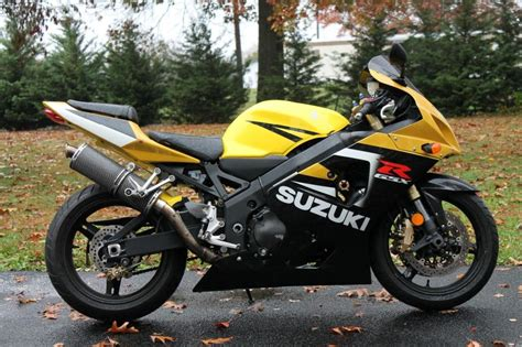 Drz 600 Motorcycles For Sale