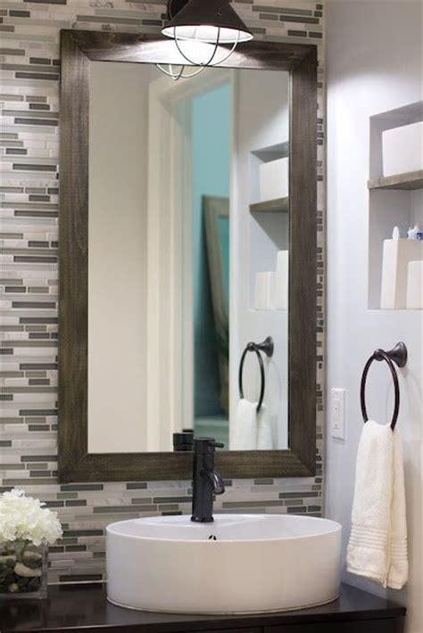 bathroom tile backsplash ideas mosaics vanities and