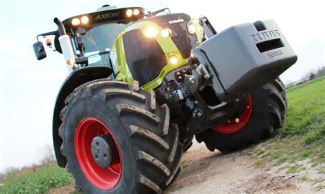 si鑒e uefa si鑒e de tracteur agricole 60 images coloriage tracteur sur hugolescargot com chauffeur tracteur agricole grueningimmobilien de unimog de