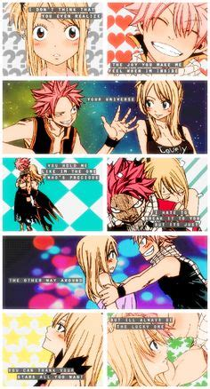 Ladari Fan by 1000 Images About Natsu X Nalu On Nalu