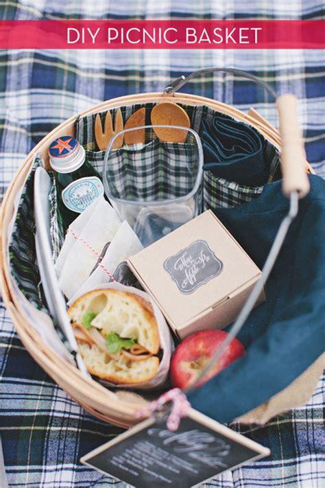 best picnic ideas 9 best diy picnic food ideas crafts diy ready