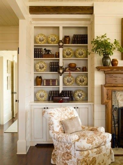 Decorating Bookcase Ideas by Ideas For Decorating Bookshelves