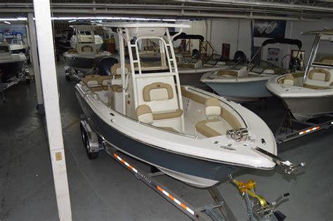 Key West Boats For Sale Ct by 2018 Key West 239 Fs Power Boat For Sale Www Yachtworld