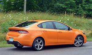 2013 Dodge Dart Pros and Cons at TrueDelta: 2013 Dodge ...