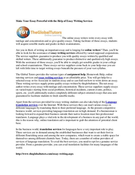Professional Resume Writing Services Richmond Va by Professional Resume Writing Services Richmond Va Essay