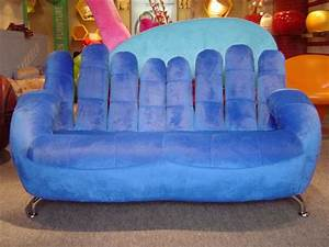 Fauteuil En Forme De Main : fauteuil forme main ~ Teatrodelosmanantiales.com Idées de Décoration