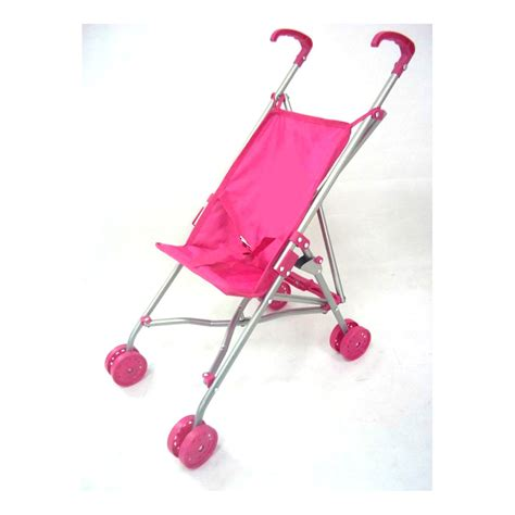Quinny Speelgoed Buggy by Poppenwagen Poppen Top 1 Toys De Offici 235 Le Website