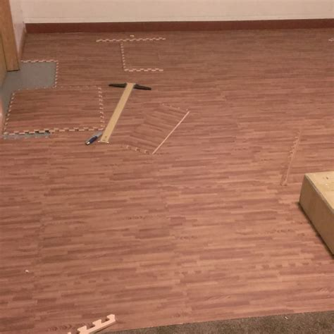 easy to install hardwood floors greencheese org
