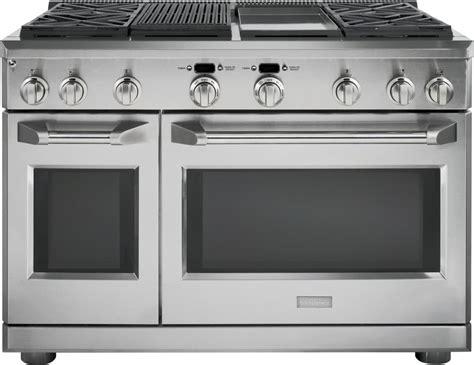 zgplgrss monogram   gas professional range   burners grill  griddle liquid