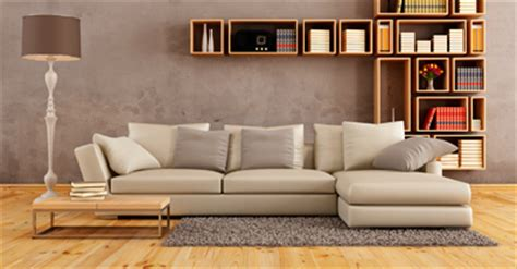 sectional sofa bed sale sectional bed prices