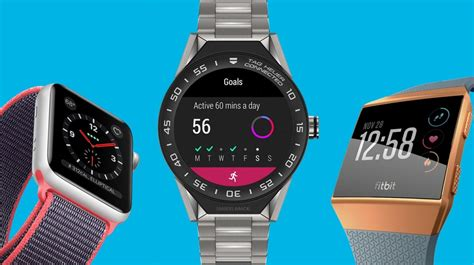 the top smartwatches to buy right now best smartwatch