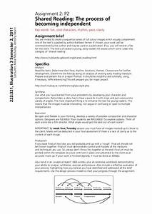 How to write a good assignment buy essay now how to write a