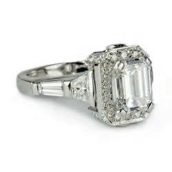 unique engagement ring unique engagement rings designs wedwebtalks