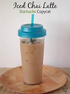 Best 25+ Starbucks iced coffee ideas on Pinterest ...