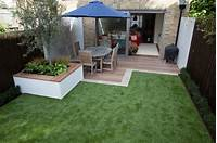 perfect minimalist patio design 1000+ ideas about Small Deck Patio on Pinterest | Small decks, Patio and Copper fire pit