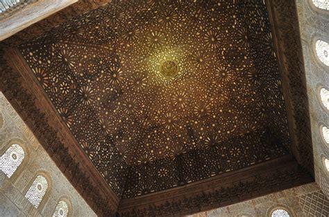 l alhambra 224 grenade