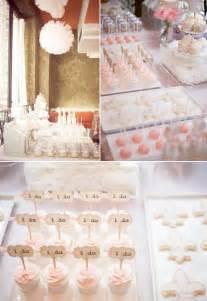 wedding shower decorations vintage parisian bridal shower planning ideas supplies