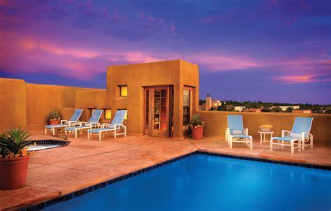 Llighter Inn Santa Fe by Eldorado Hotel Spa Santa Fe Attractions