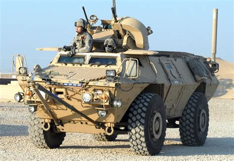 guardian asv armored security vehicle united states