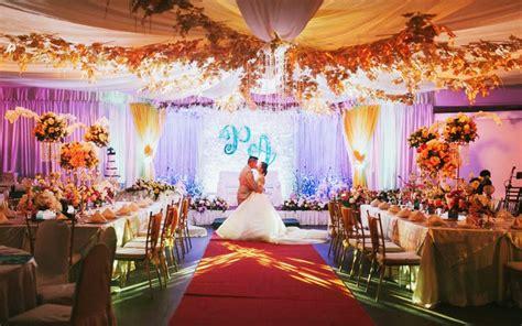 iloilo wedding network