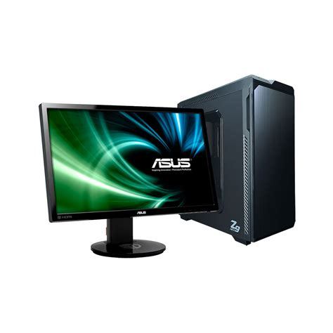 ordinateur de bureau a monter sois meme ordinateur de bureau gamer pc gamer intel i5