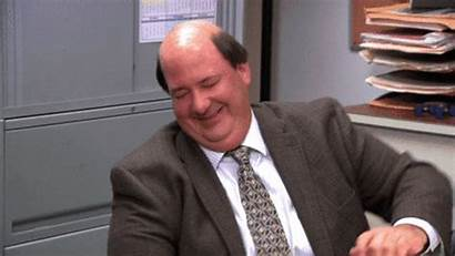 Giphy Kevin Gifs