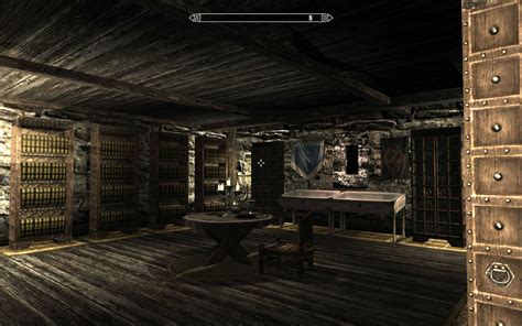 My Picks for Some of the Coolest Skyrim HOUSING Mods!!!   Lan's SoapBox