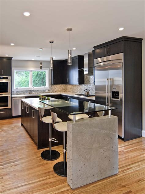 15 Best Fitted Kitchen Design Ideas #22417  Kitchen Ideas