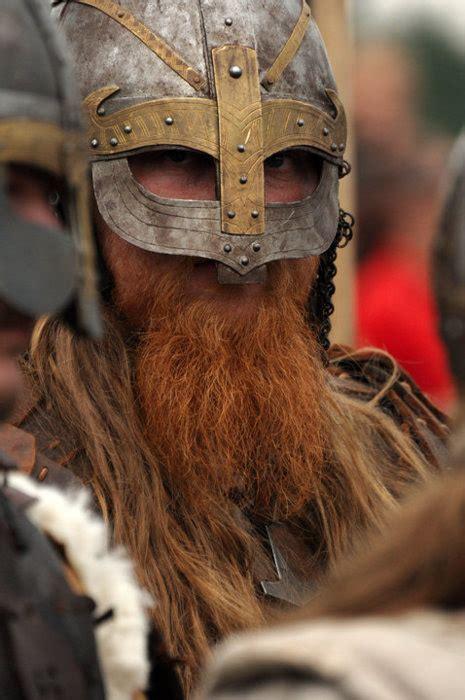 viking warrior  beard beardstyleshq