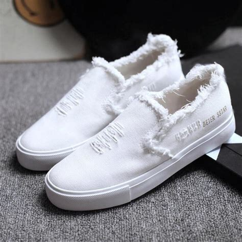 15 best canvas shoes reviewed rated in 2018 nicershoes