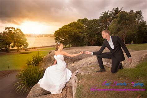 wedding photography sydney event photography sydney