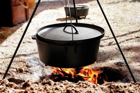 oven cfire cooking seasoning your cast iron pan