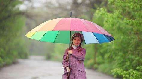 days  umbrella day