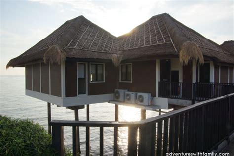 master bath tub avani sepang goldcoast resort adventures with family