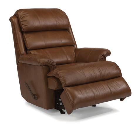 flexsteel wyatt power reclining sofa 100 flexsteel wyatt power reclining sofa flexsteel