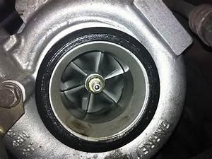 Comment Reparer Un Debimetre D Air : bmw e39 530d m57 an 2001 sifflement fort turbo r solu ~ Gottalentnigeria.com Avis de Voitures