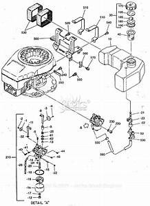 Robin  Subaru Ec13v Parts Diagram For Fuel  Lubricant