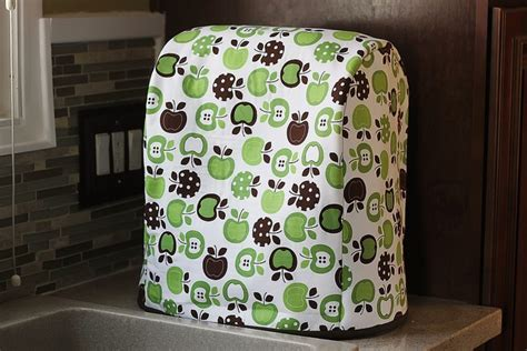 17 Best images about Patterns for kitchen appliance covers