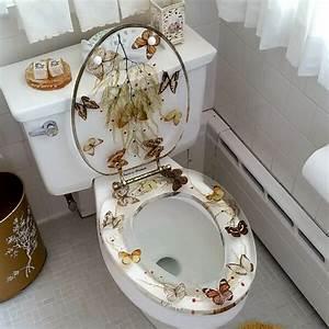 37 weird strange bathrooms pics qs supplies for Weird bathrooms