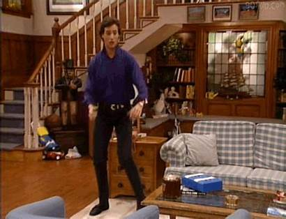 Danny Tanner Generation She Chapter Sheknows Fine