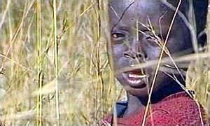 BBC News | AFRICA | Zimbabweans rich and poor await change