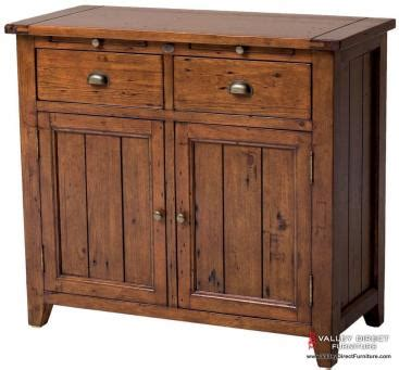 Buffet Furniture Canada by Coast Small Buffet Dusk Dining Room