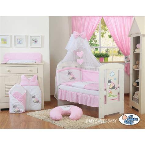 chambre minnie pas cher deco chambre bebe fille minnie