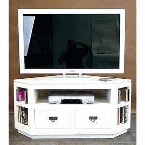 Petit Meuble D Angle Ikea : bibliotheque angle ikea ~ Nature-et-papiers.com Idées de Décoration