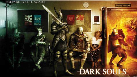 Dark Souls Phone Wallpapers Epic Game Wallpapers 41 Wallpapers Adorable Wallpapers