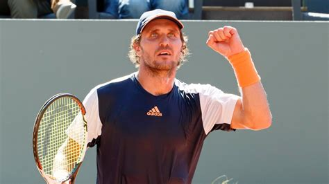 Oct 28, 2020 · zverev was extremely happy with the way he performed against schwartzman. Tennis : Mischa Zverev déclare forfait pour la ...