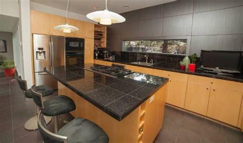 marble countertop designs ideas design trends
