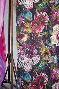 Designers Guild Deutschland : 241 besten lila violett dekoration einrichtung bilder auf pinterest burghausen einrichtung ~ Sanjose-hotels-ca.com Haus und Dekorationen