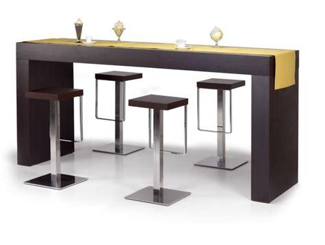 table cuisine table cuisine ikea cuisine en image