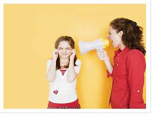 LISTEN! Is Strict Parenting good for a kid? - Mother, Baby ...